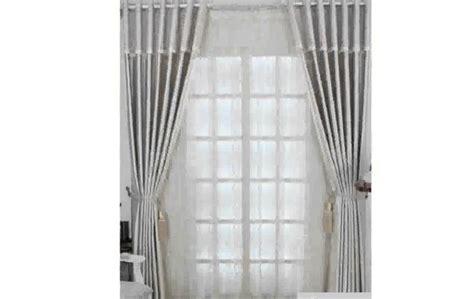 rideaux de cuisine stunning model rideau pour cuisine photos lalawgroup us