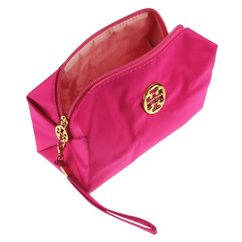 pouch by s secret makeup pouches india style by modernstork