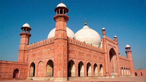 UNESCO designates Lahore as a Creative City in Literature ...