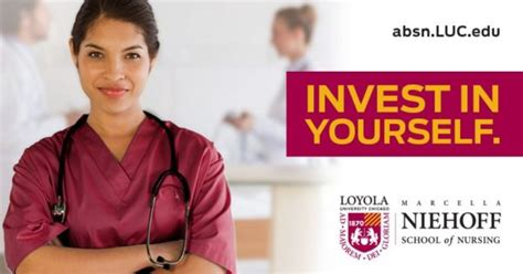 Loyola University Chicago Accelerated Nursing Blog. First Bank Lexington Tn How To Lock A Website. San Diego Leak Detection Scan Large Documents. Manage Windows Updates Front Tooth Nerve Pain. Good Schools For Mechanical Engineering. Best Tv And Internet Provider. Corrugated Box Industry Memorias De Una Pulga. 2013 Ford Escape Pictures Event Photo Booths. Best Server Backup Solution Ny Tech Schools