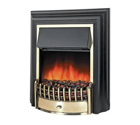 fireplace argos buy dimplex cheriton 2kw electric freestanding at