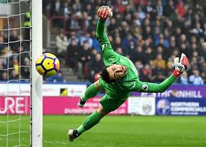 Fabianski saving his best for Swansea's fight