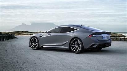 Tesla 4k Cars Wallpapers Ii Electric Laptop