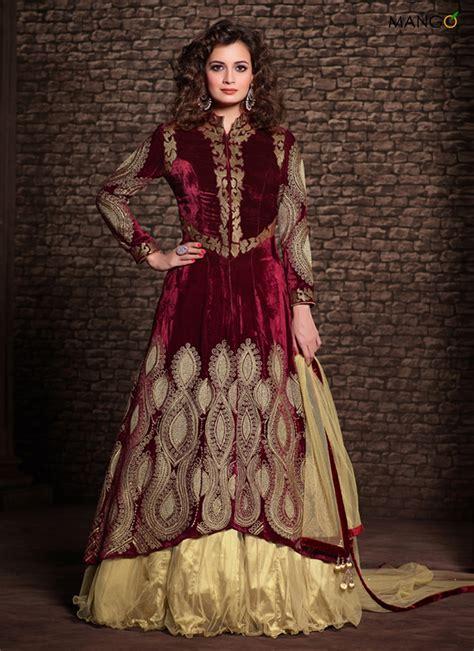 pakistani suits designs images   hijabiworld
