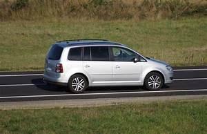Avis Touran : test volkswagen touran 2 0 tdi 140 cv 2003 2010 74 avis 12 4 20 de moyenne fiabilit ~ Gottalentnigeria.com Avis de Voitures