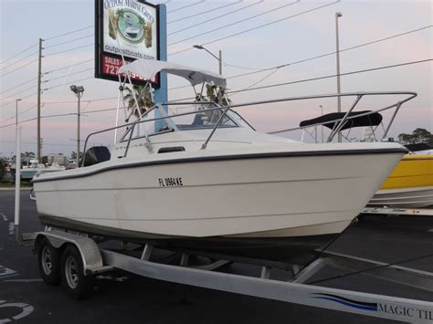 Trophy Marine Boats by Bayliner Trophy Cuddy Cabin Boats For Sale Boats