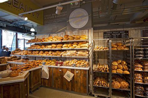 cuisine shop best food shops whole foods market fulham londonist