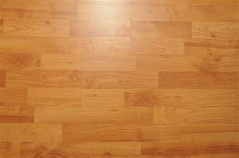 wood texture    dpi hard wood floor light