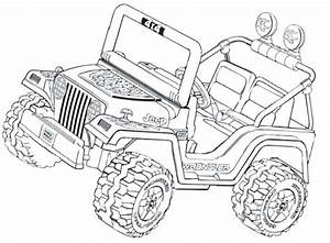 power wheels parts and household machine repair With power wheels jeep