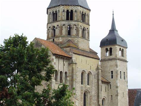 chambres d hotes cluny l 39 abbaye de cluny chambre d 39 hôtes la croze