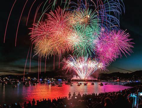 celebration of light honda celebration of light fireworks 2017 dates announced