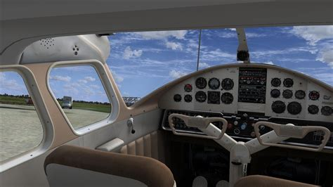alabeo cessna  businessliner review