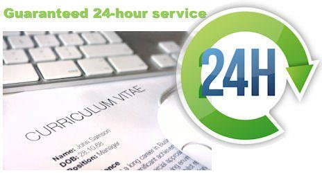 24 hour resume writing service tips for writing an effective cv writing services us 24 hours