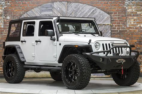 jeep wrangler unlimited sport 2016 jeep wrangler unlimited sport