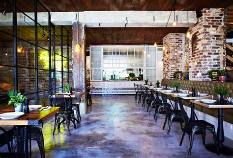 » The Grounds Of Alexandria Café By Caroline Choker, Sydney