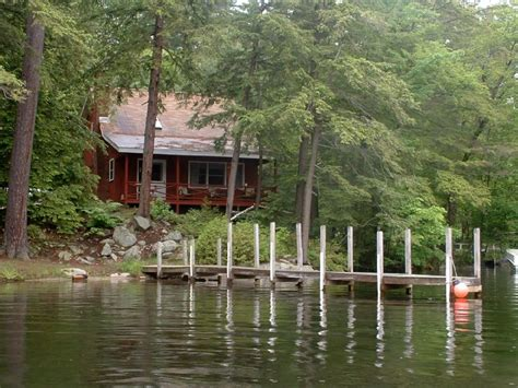 cabins on lake george point ny vacation rentals rentals in