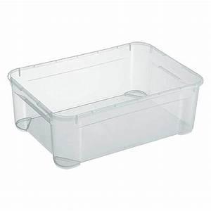 Aufbewahrungsboxen Kunststoff Mit Deckel : download aufbewahrungsboxen plastik mit deckel indoo haus design ~ Frokenaadalensverden.com Haus und Dekorationen