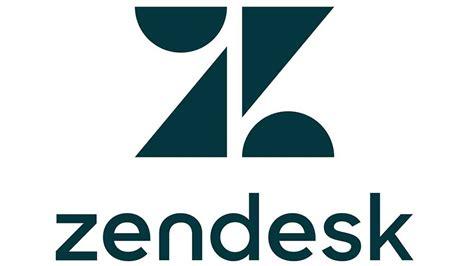 zendesk earnings on tap as rival freshdesk rakes in