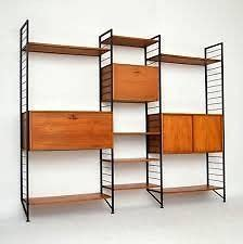 Shelving Gumtree Perth by Wanted Ladderax Plank Shelves Retro Vintage West Perth