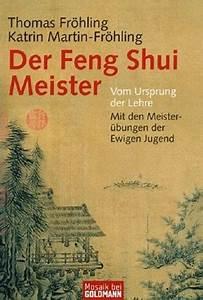 Feng Shui Deutsch : der feng shui meister dfsi ~ Frokenaadalensverden.com Haus und Dekorationen