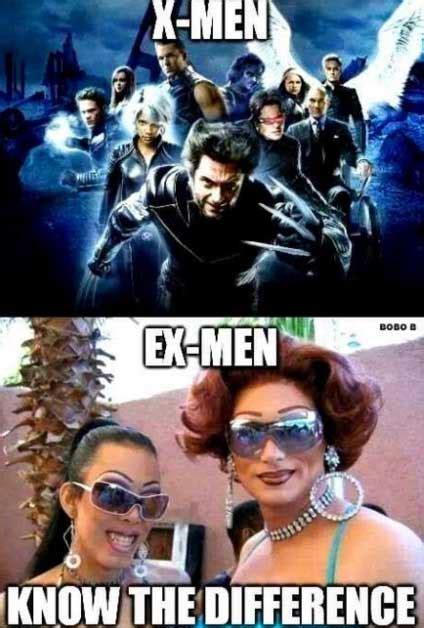 memes right apocalypse worldwideinterweb