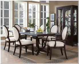 contemporary dining room sets dining room sets contemporary 17 best images about modern dining room on dining room