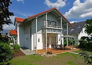 Keitel Haus Preise : m nchen von keitel haus komplette daten bersicht ~ Lizthompson.info Haus und Dekorationen