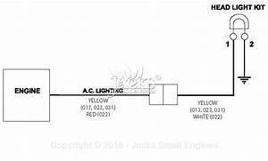 Ariens 921046  000101 -   Deluxe 28 Parts Diagram For Electrical And Wiring Diagram