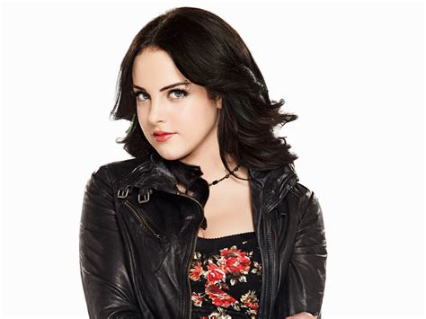 elizabeth gillies quiz elizabeth gillies elizabeth gillies wallpaper 32560613