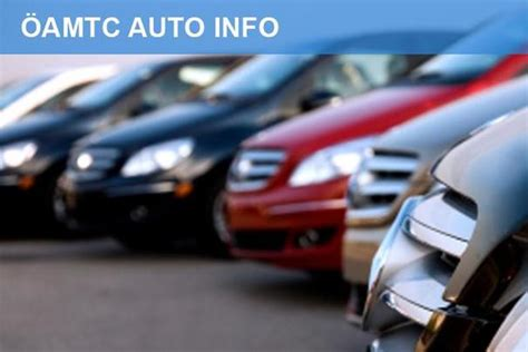 suche auto gebraucht auto info