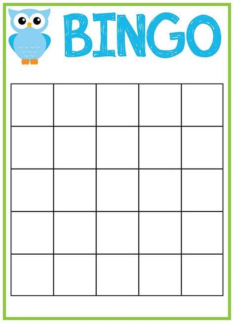 premium bingo templates word docs