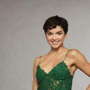 "Who is the Nanny on ""The Bachelor?"" How Old is Bekah on"