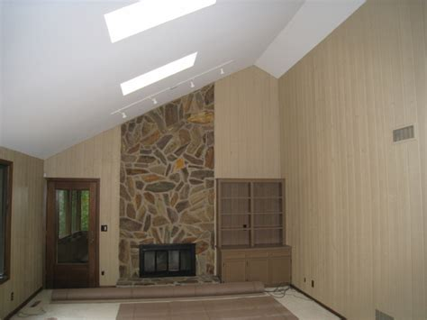 interior and exterior paint wall paint ideas interior