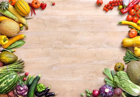food backgrounds healthy food background stock photo 169 romarioien 92868544