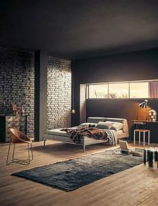 25 best images about bedroom ideas japanese inspired on With applying random girl bedroom ideas