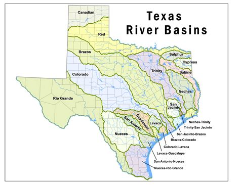 surface water rights and availability tceq www tceq
