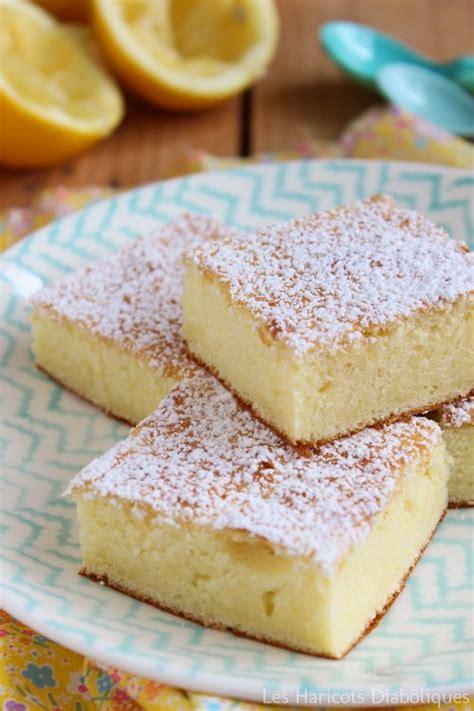 idee de recette de dessert tr 232 s bonne recette je la recommande sans h 233 siter pour un go 251 ter dessert printanier avec une