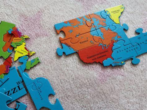 spiele zur einschulung spiele und puzzle zur einschulung amigo spiele mit