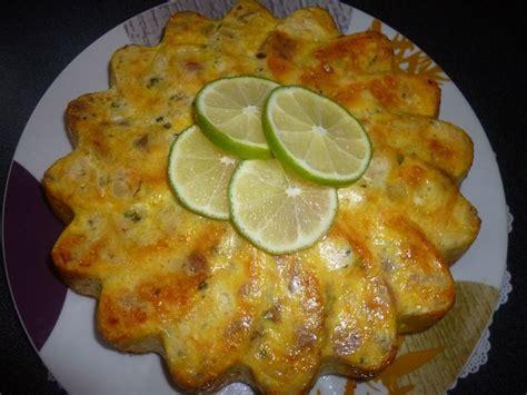 tajine tunisien au poulet recette rapide et facile gourmandise assia