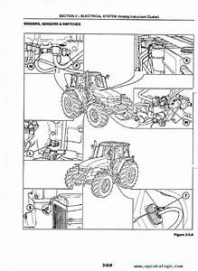 Ford Everest Engine Manual