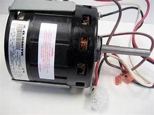 024-35603-000 Blower Motor