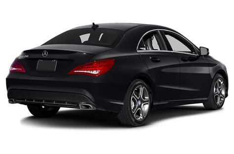 From the cars.com expert editorial team. 2016 Mercedes-Benz CLA-Class - Price, Photos, Reviews ...
