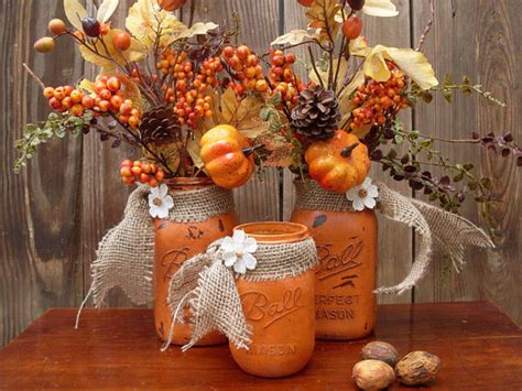 87 Exciting Fall Mantel Décor Ideas How To Arrange Pictures In The Living Room Coffee Shop Eau Claire Illuminated Living-room Keyboard K830 Refurbished Colour Combination Ideas Green And Brown Colors With Stone Fireplace Restaurant Bar Bristol Decorations