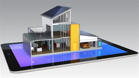 smart home überwachung 10 expert tips for building your automated smart home gizmodo australia