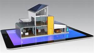 Homee Smart Home : 10 expert tips for building your automated smart home ~ Lizthompson.info Haus und Dekorationen