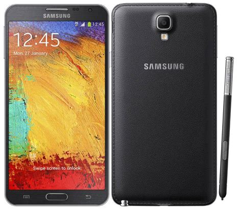 root galaxy note 3 android 5 0 lollipop xxugbob6 how to guide