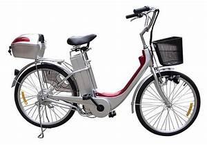 Scarificateur Electrique Pas Cher : velo electrique pas cher city bike ~ Melissatoandfro.com Idées de Décoration