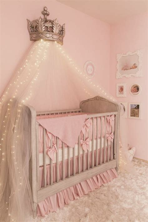 chambre de bébé awesome chambre bebe fille contemporary lalawgroup