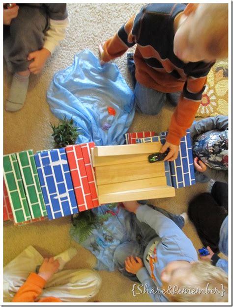 preschool transportation activities 323   bridges%2525202 thumb%25255B1%25255D