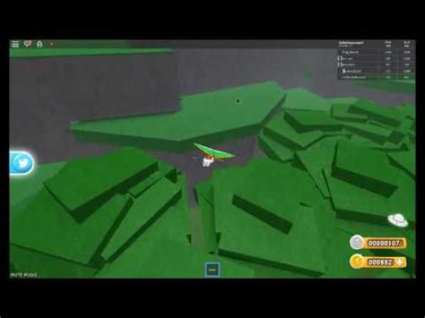 Roblox hacks roblox scripts roblox treelands cheats roblox treelands fruits dupe roblox treelands gold auto farm roblox treelands hacks roblox treelands new codes roblox. Roblox Treelands Pineapple   How To Make Robux Without ...